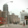 US election 2012: Is Detroit America's economic future?