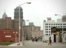 US election 2012: Is Detroit America's economic future?