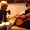 Metric session: Gimme sympathy