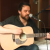 Frightened Rabbit Session: Nothing Like You