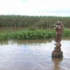 BP Macondo well just one of 400,000 abandoned sites