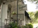 Louisiana fish restaurants suffer amid oil contamination fears