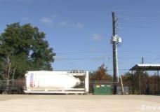 Drilling moratorium devastating to Louisiana businesses