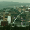 Newcastle upon Tyne – a modern city sinking under austerity cuts